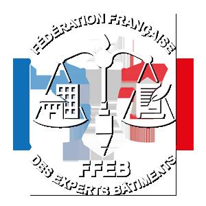 Fédération Françcaise des experts Bâtiments
